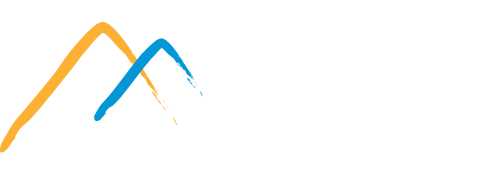 Alta Behavioral Healthcare