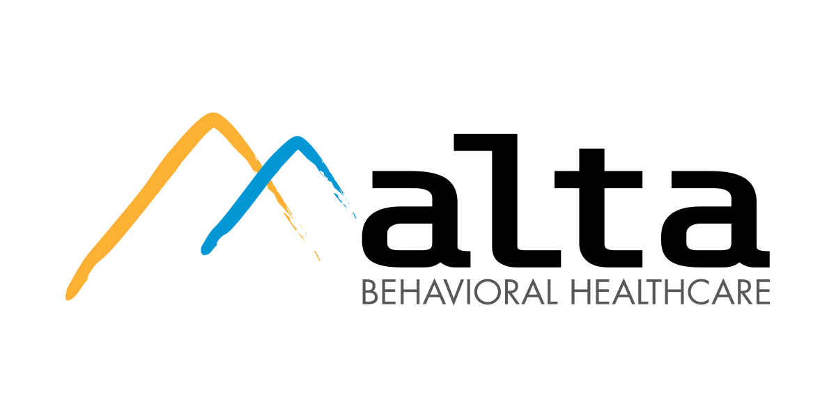 Welcome new staff alta behavioral healthcare welcome new staff thecheapjerseys Choice Image