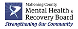 Mahoning County Mental Health Board
